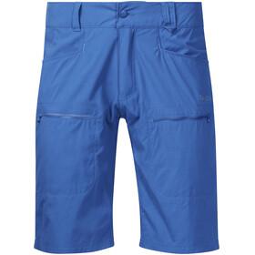 Bergans M's Utne Shorts Classic Blue/Athens Blue